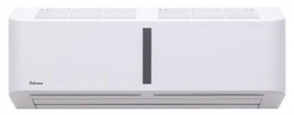 パロマ 浴室暖房乾燥機